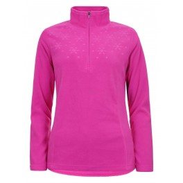 ICEPEAK ladies micro Fleece FRIONA 630