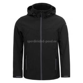 Icepeak Men softshell jaket(spring / summer) LUKAS 990