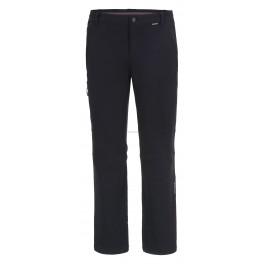 Icepeak  Pants for Men (spring / autumn /sammer)   KING 990