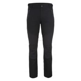 Icepeak  Pants for Men (spring / autumn /sammer)   BREYON 990