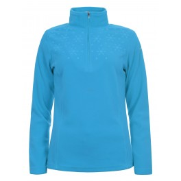 ICEPEAK ladies micro Fleece FRIONA 335