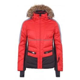 Icepeak Women jaket (autumn / winter) ELEKTRA 645
