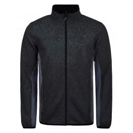 ICEPEAK  mens midlayer jacket LIND 990