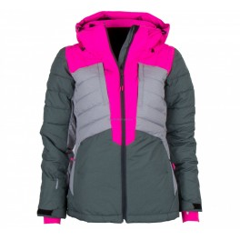 Icepeak Women jaket (autumn / winter) COLETA 750