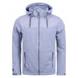 Icepeak Men softshell jaket(spring / summer) LANTON 810