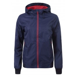 ICEPEAK ladies jacket (spring / summer / autumn) BLLIE 387