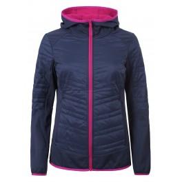 ICEPEAK womeen midlayer jacket SILVIA 280