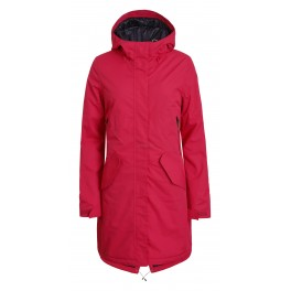 Icepeak Women jaket parka (autumn / winter) EP ADDIS 644