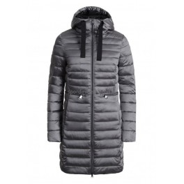 Luhta Women jaket (autumn / winter) HAATALA 230