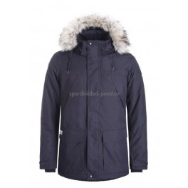 RUKKA Men jaket Parka (autumn / winter) VAHANKA 990