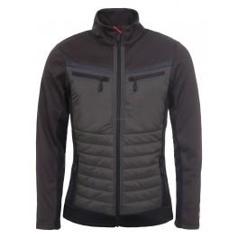 ICEPEAK  mens midlayer jacket EDOM 598