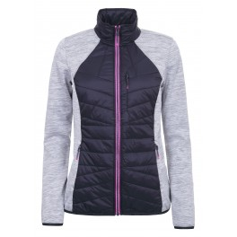 ICEPEAK womeen midlayer jacket BRANSON 810