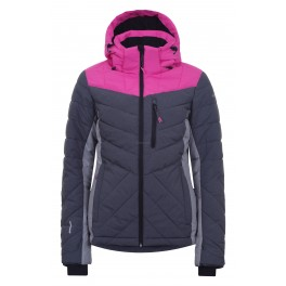Icepeak Women jaket (autumn / winter) VALLENDAR 817
