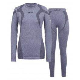 RUKKA Thermal underwear set W GEA 274