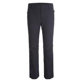 ICEPEAK  Pants for men (softshell) (spring / autumn / winter) ERDING 990