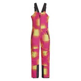 Icepeak warm pants for girls(autumn / winter)  LORRAINE JR 635
