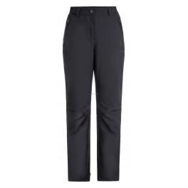 ICEPEAK  Pants for women (spring / autumn / summer) BEACH 990
