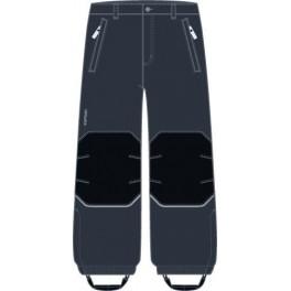 Icepeak  pants for kids (spring / autumn)  THEODOR KD 290