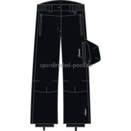 ICEPEAK naiste püksid (sügis / talv) KAILI 990