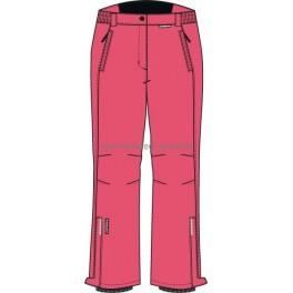 ICEPEAK  Pants for women (autumn / winter)  MEJA 635