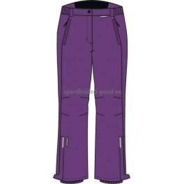 ICEPEAK  Pants for women (autumn / winter)  MEJA 740