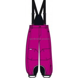 Icepeak warm pants for girls(autumn / winter)   TONY KD 665