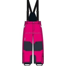 Icepeak soojad püksid tüdrukutele (sügis / talv)  FLINT KD 638