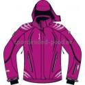 Icepeak Женская куртка (осень / зима) TOSCA 639