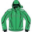 Icepeak Женская куртка (осень / зима) TOSCA 547