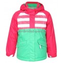 ICEPEAK Children warm costume (autumn / winter) JAYNE KD 630