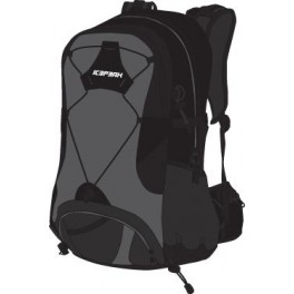 Icepeak backpack CAMILLA 990