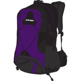 Icepeak backpack CAMILLA 780