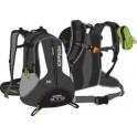 ICEPEAK рюкзак TOOL 990