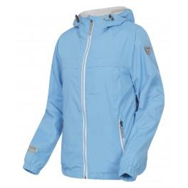 ICEPEAK ladies jacket (spring / summer) LEIA 315