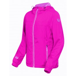 ICEPEAK ladies jacket (spring / summer) LEIA 635