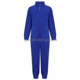 ICEPEAK ICEPEAK Thermal Fleece jumpsuit for kids t JAIDE KD 361
