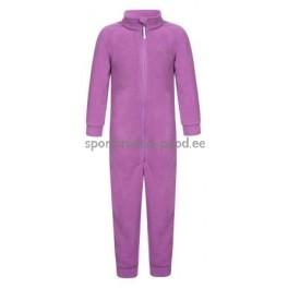 ICEPEAK ICEPEAK Thermal Fleece jumpsuit for kids t JAIDE KD 738