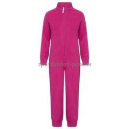 ICEPEAK ICEPEAK Thermal Fleece jumpsuit for kids t JAIDE KD 635