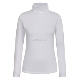 Icepeak Thermal underwear shirts KUNILLA 980