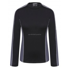 Icepeak Thermal underwear shirts ROSITA 990