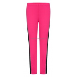 Icepeak Thermal underwear pants RILEY 637
