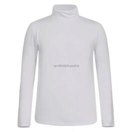 Icepeak Thermal underwear shirts KUNNAR 980