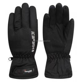 ICEPEAK Naiste sõrmikud (sügis / talv) DIISA 990