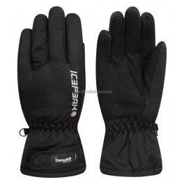 ICEPEAK  WOMEN'S GLOVES (autumn / winter) DIISA 990