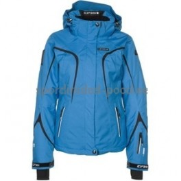 Icepeak Women jaket(autumn / winter) MEI 321