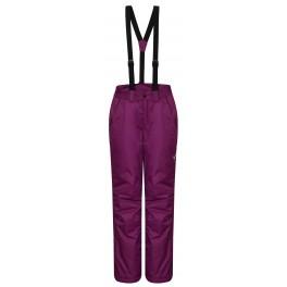 Icepeak warm pants for girls(autumn / winter)  ROSALIA JR 740