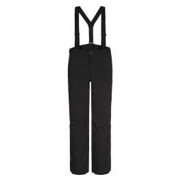 Icepeak meeste püksid(sügis / talv) TRAVIS 990