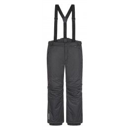 Icepeak  Pants for Men(autumn / winter)  TRAVIS 290