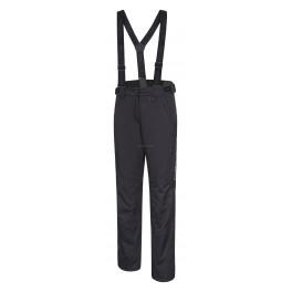 ICEPEAK  meeste püksid (sügis / talv) RALF 990