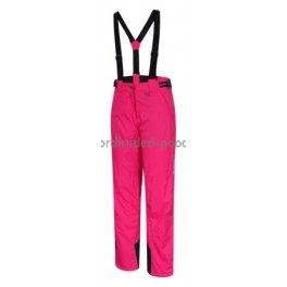 ICEPEAK  Pants for women (autumn / winter)  RAISA 638